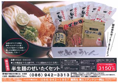 半生麺のぜいたくセット.jpg